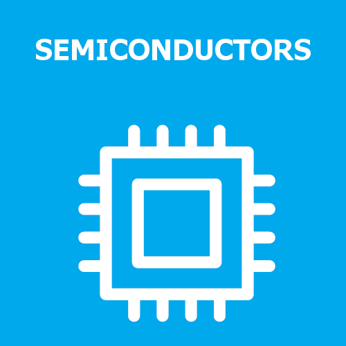 semicondutors