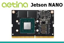 Aetina Jestson AN110-NAO