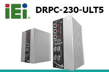 DRPC-230