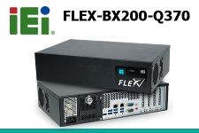 FLEX-BX200