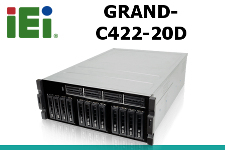 GRAND-C422