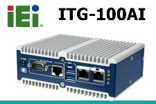 ITG-100 AI