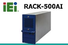 Rack-500AI