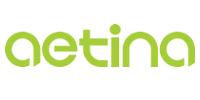 Logo Aetina