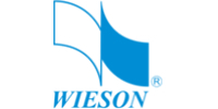 Show more information about the brand Wieson Electronic Co.
